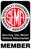 SEMA Member - convention-show-services