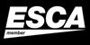 ESCA Member - convention-show-services