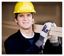 fp-worker